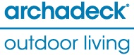 thumb_archadeck-logo