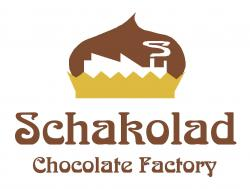 thumb_schakolad-logo-color-cleaned