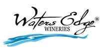 thumb_watersedgewineries_logo_091614