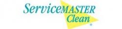 thumb_servicemaster_logo_043014