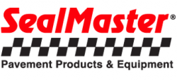 thumb_sealmaster_logo