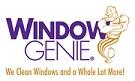 thumb_windowgenie_logo_011414