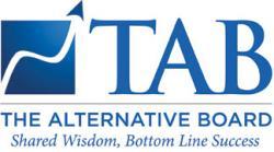 thumb_TAB_Logo
