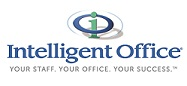 thumb_intelligentoffice1_logo_031214