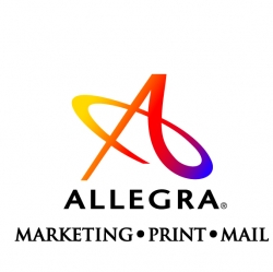 thumb_Allegra Marketing logo