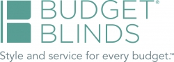 thumb_Budget Blinds logo