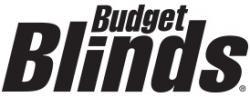 thumb_budgetblinds-logo