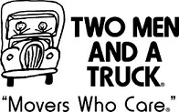 thumb_2mentruck_logo_050214