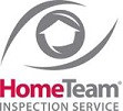 thumb_hometeam_logo_052814