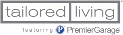 thumb_Tailored Living logo