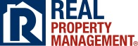 thumb_Real Property Mgt