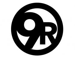 thumb_9round_logo_110315