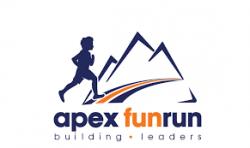 thumb_apexfunrun