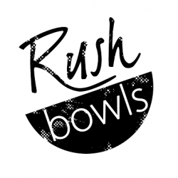 thumb_rushbowls