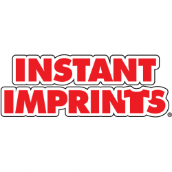 thumb_InstantImprints_logo_012517