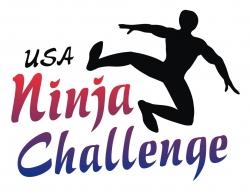 thumb_USA_Ninja_Challenge_logo
